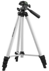 Esperanza Photographic Camera Tripod | Telescope | Aluminium | 1280 mm | Box statīvs