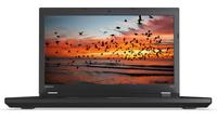 LENOVO ThinkPad L570 i5-7200U Portatīvais dators