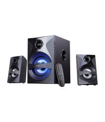 FENDA Bluetooth Speakers FD F380X datoru skaļruņi