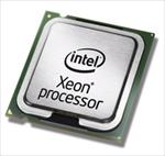INTEL Xeon E3-1231V3 3,4GHz Boxed CPU CPU, procesors