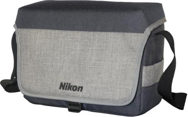 Nikon CF-EU11 SLR soma foto, video aksesuāriem