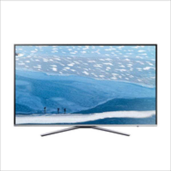 Samsung UE55KU6400SXXH LED Televizors