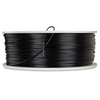 Filament VERBATIM / ABS / Black / 1,75 mm / 1 kg 3D printēšanas materiāls