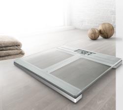 Bosch PPW 4201 Scales lazienkowa     PPW 420 Svari