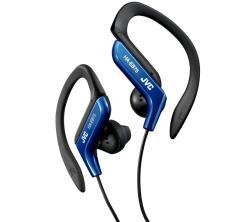 JVC HA-EB75-A-E BLUE