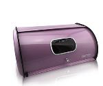 Camry CR 6717 violeta Pārtikas uzglabāšanas piederumi