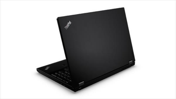 LENOVO L560 15.6