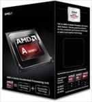 AMD A-Series A10-7700K X4 SFM2+ BOX CPU, procesors