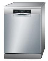 Dishwasher Bosch SMS88TI01E Trauku mazgājamā mašīna