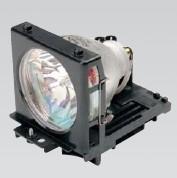 HITACHI LAMPPU CPX1/2 MPJ1/RX70/X4 Lampas projektoriem