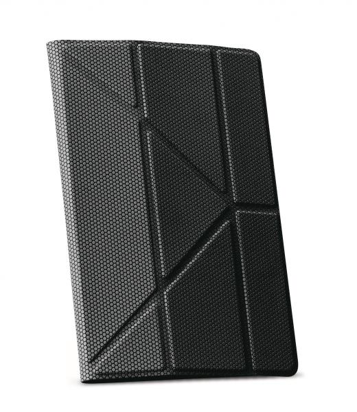TB Touch Cover 8 Black   cover for 8' tablet planšetdatora soma