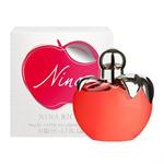 Nina Ricci Nina 50ml Smaržas sievietēm