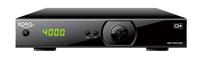 TELESTAR DVB-S digiHD+ uztvērējs