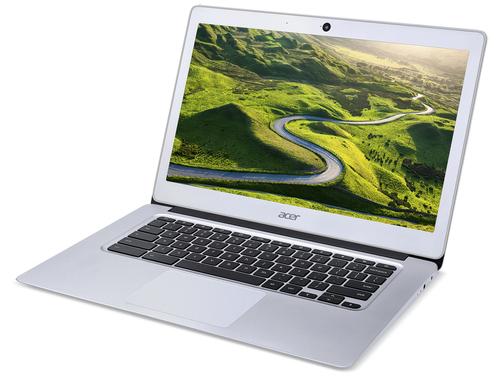 Acer Chromebook CB3-431-C7WJ 14