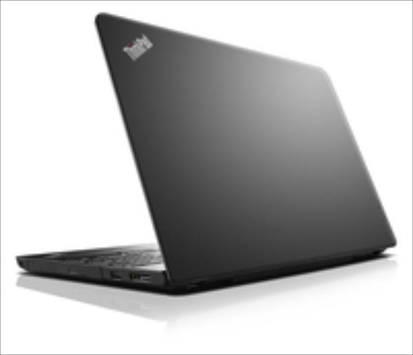 Lenovo E550 20DGA014PB DOS i3-5005U/4/500/HD5500/1 Portatīvais dators