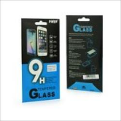 Samsung Galaxy J5 SM-J500FN Tempered Glass 0.33mm AKS_SHOCKprJ5 aizsargplēve ekrānam mobilajiem telefoniem