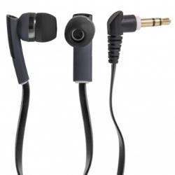DEFENDER In-ear headphones Bravo MPH austiņas