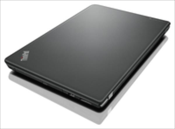 Lenovo E560 20EVA004PB DOS i3-6100U/4/500/HD5200/1 Portatīvais dators