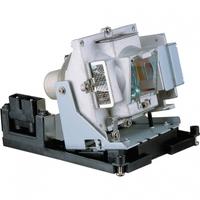 Lamp module SP840 Lampas projektoriem