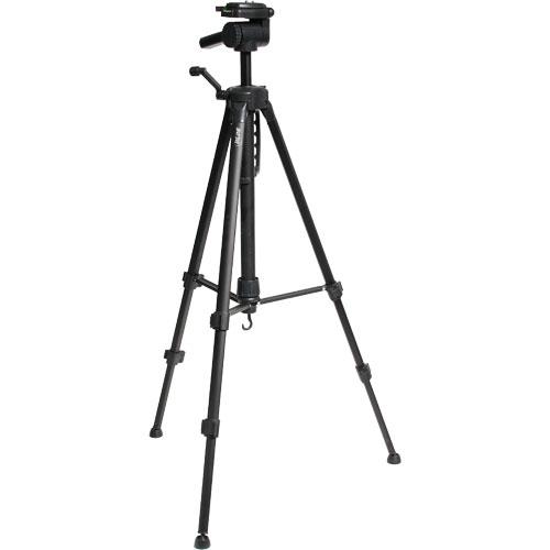 InLine Professional black (48015B) statīvs
