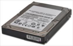 LNV sysX 900GB 10K SAS   6Gbps 2.5in G3HS 00AJ07 cietais disks