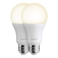 BELKIN BUNDLE WEMO LED LIGHTING