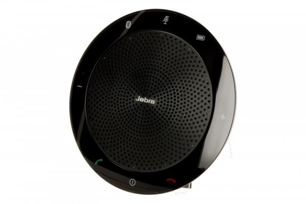 Jabra Speak 510 MS, Speaker UC,BT,MS aksesuārs mobilajiem telefoniem