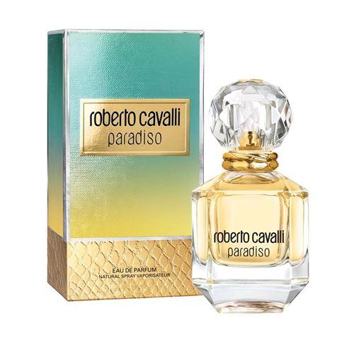 Roberto Cavalli Paradiso 30ml Smaržas sievietēm