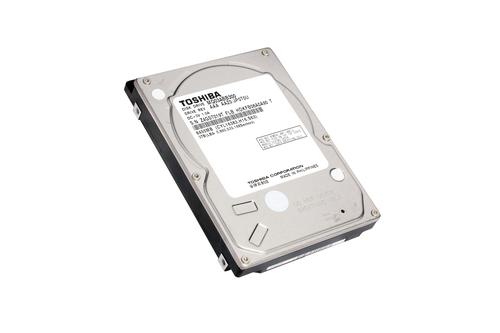 Toshiba 2.5'', 2TB, SATA3, 5400RPM (MQ03ABB200) cietais disks