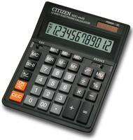 CITIZEN SDC-444S kalkulators