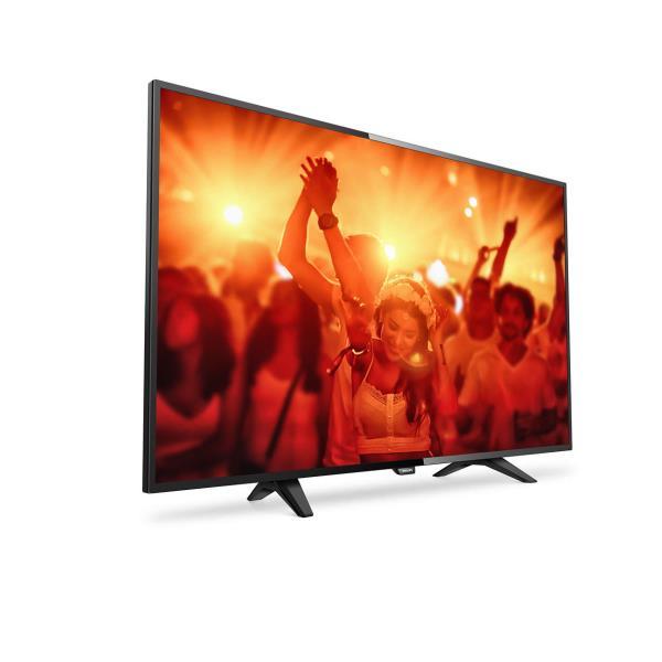 Philips 49PFS4131/12 LED Televizors