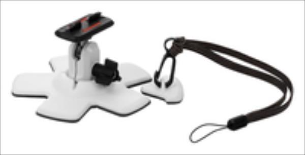TomTom Board mount Sporta kameru aksesuāri