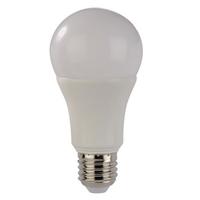 Xavax High Line LED Bulb E27 10,5W (112176) apgaismes ķermenis
