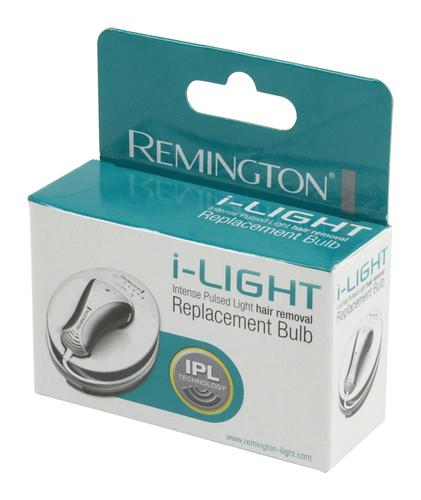 Remington SP-IPL infrasarkano staru lampa