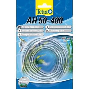 Tetra Tetra AH 50 - 400 Air Pump akvārija filtrs