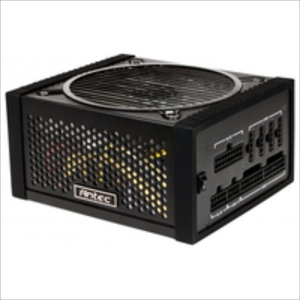 Netzteil Antec EGD750  Edge      (750W)   80+ Gold retail Barošanas bloks, PSU