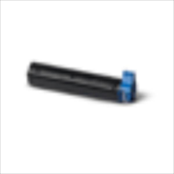 OKI black | 12000pgs | B432/B512/MB492/MB562 toneris