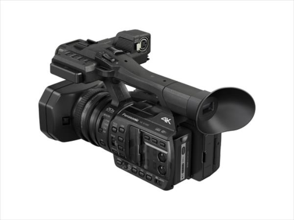 Panasonic HC-X1000E Video Kameras
