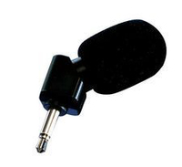 Olympus ME 12 (N053222) Mikrofons