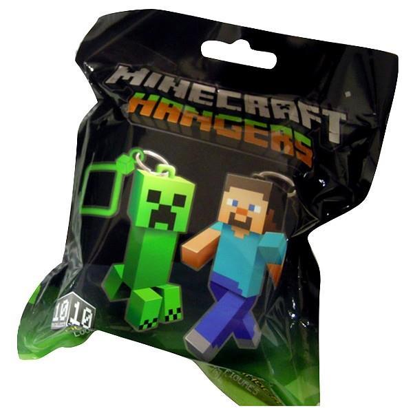 EGMONT Brelok Minecraft bērnu rotaļlieta
