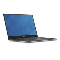 NBU Dell XPS 13-9360 i7 13,3 W10P Portatīvais dators