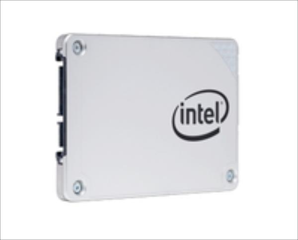 Intel SSD 540 Series 480GB, 2,5'' SATAIII SSD disks