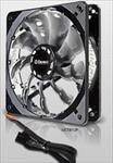 Enermax Case Fan T.B.SILENCE 80mm UCTB8P ventilators