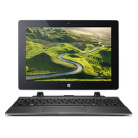 Tab ACER B4B Switch One 10 S1003-1298 Planšetdators