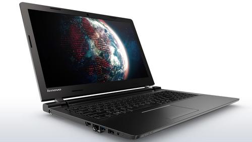 Lenovo Essential B50-50 15