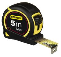 Stanley Tylon 5 m 0-30-697