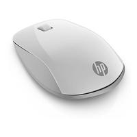 HP Z5000 Bluetooth Datora pele