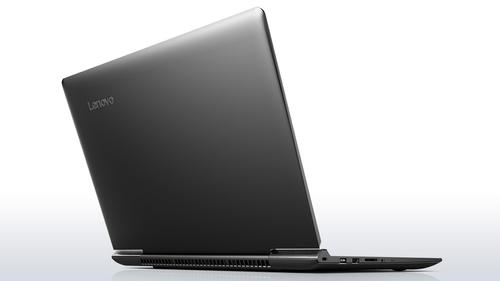 Lenovo IdeaPad 700 15,6