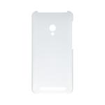 ASUS Zenfone 4 A450 CLEAR CASE, Transparent