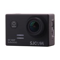 SJCAM SJ5000 Black Action camera Video Kameras
